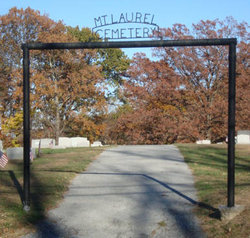 Mount Laurel Cemetery