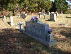 Dobbs Cemetery