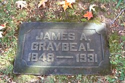 James Andrew Graybeal