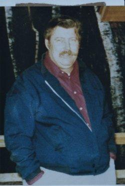 Oliver J. Champeau