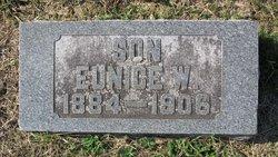 Eunice W. Shuler