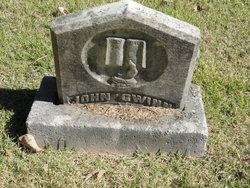 John Gwinn