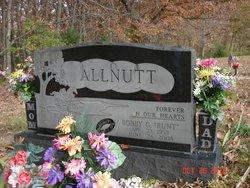 Robert Gene Runt Allnutt