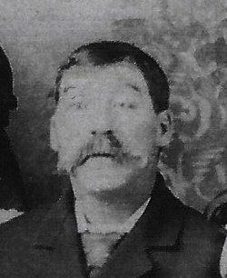 Charles Phillip LeRoy Councilman