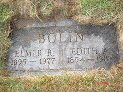 Elmer R. Bolin