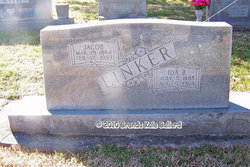 Jacob Linker