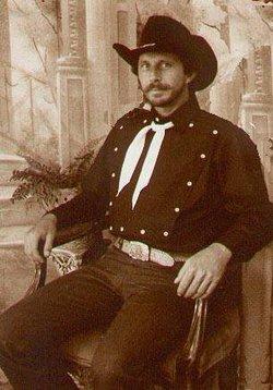 Kenneth H. Dixon