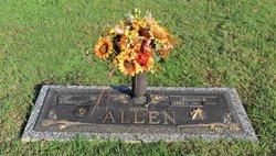 Ellen <i>Sullivan</i> Allen
