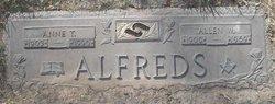 Allen W. Alfreds