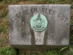 Eugene Charles Adt