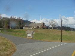 Iotla Baptist Cemetery