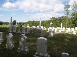 Knapp Cemetery