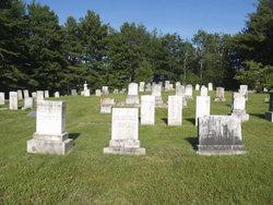 Kling Cemetery