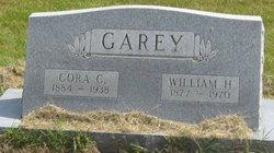 William H. Garey