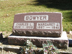 Charles Lewis Bowyer