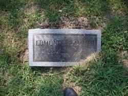 Edmund Brammer