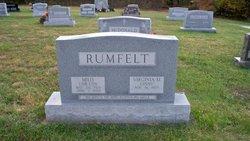 Milo Rumfelt