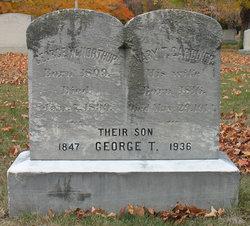 George Washington Northup