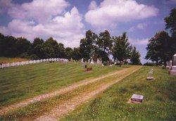 Walnut Ridge Cemetery