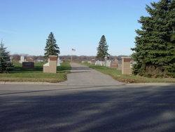 Lester Prairie City Cemetery