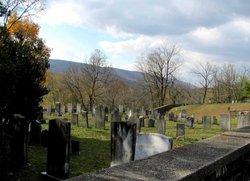 Thompson's Lock Cemetery
