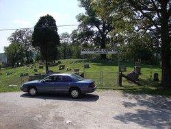 McCormick Cemetery