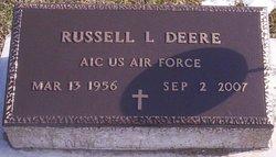Russell L. Deere