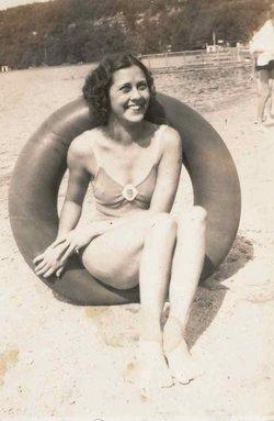 Lois Grace <i>Karl</i> Runey