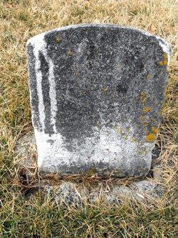 Jacob A. Woodmancy
