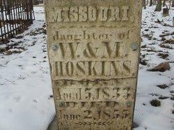 Missouri Hoskins