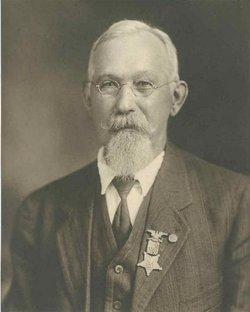 Michael Alfultis