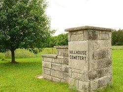 Hillhouse Cemetery