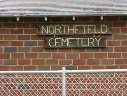 Northfield Cemetery