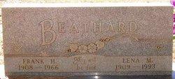 Frank H. Beathard