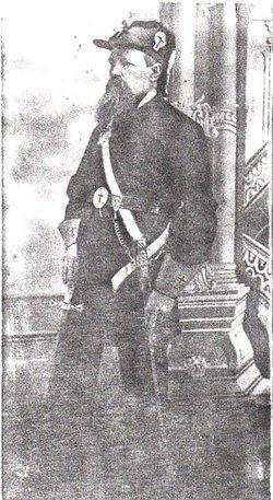 Johannes John Kopf