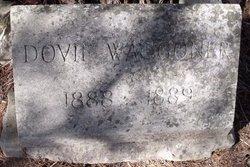 Dovie Waggoner