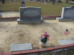 James Judson Benson
