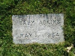 Baby Adkins