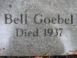 Bell Goebel
