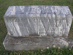 Alexander Lafayette Boyd