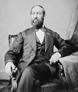 William Smyth