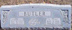 Verna L. Butler
