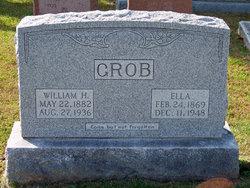 William H. Grob