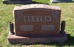 Samuel A. Bexten