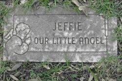 Jeffie