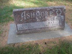 Doris Ashmore