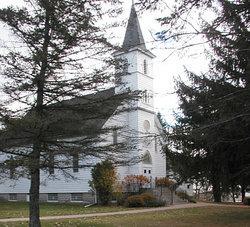 Fairview Catholic Cemetery