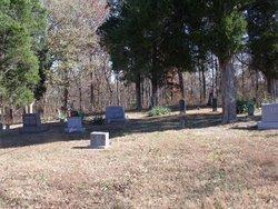 Pierce Cemetery