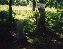 Jackson Rabbit England