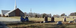 Wabash Presbyterian Church Cemetery